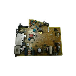 Hp Printer Power Supply Board