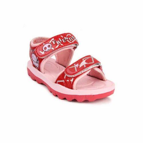 Rs 105 /pair Adarsh Enterprises