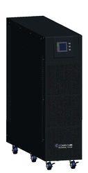 Intelligent Online Series 3 Phase UPS