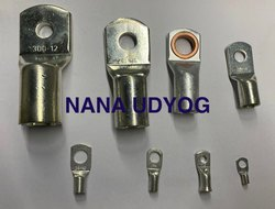 Cable Lugs/Terminals