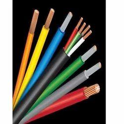 Gupta Power Airfield Lighting Cable