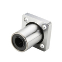 Linear Bearing Flange