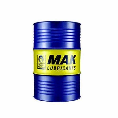 Quenching Oil Mak Hydrol Aw 68 Hydraulic Oil