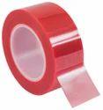 Red Binding Tape