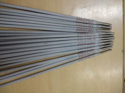 4.00mm SS 308L Welding Electrodes