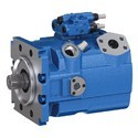 Piston Pump A4VSO