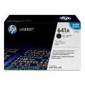 HP C9720A 641A Black Toner Cartridge