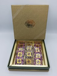 Chocolate Sweet Box