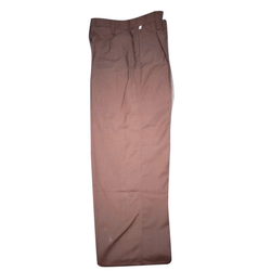 Mens Plain Cotton Pants, 28.0