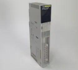 140CPS11420 Schneider PLC
