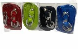 Imp Leash Collar Set, Size: Small, Packaging Type: Packet