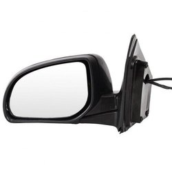 Side Mirror Hyundai I10, for Car