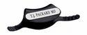 3M Littmann Stethoscope Identification Tags