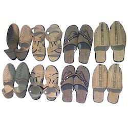 Gents Jute Slippers