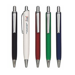GX-DPV-003 Digital Printed Pens