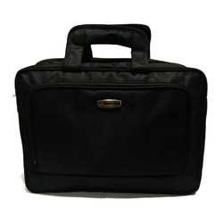 Layout Laptop Bag
