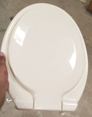 Admirable Kavar Plastic Toilet Seat Cover Ewc Elite Forskolin Free Trial Chair Design Images Forskolin Free Trialorg