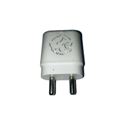 Travel Mobile Adapter
