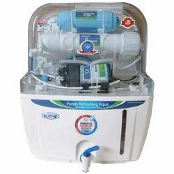 Ruby Alkaline Water Purifier