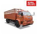 Samrat 1312 Xt Truck (6 Tyres), 12990 Kg