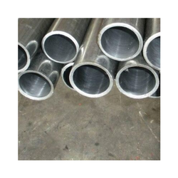 ASTM B163 Monel 400 Pipe