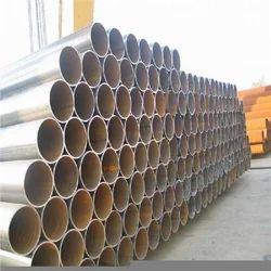 API 5L L555M X80M PSL2 Line Pipe