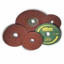 Aluminum Oxide Sanding Disc