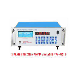 SDM630 Modbus V2, Multi-Function Power Analyser at Rs 8299