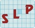 Sri Laxmi Plastics