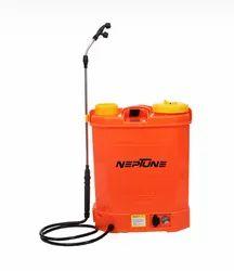 BS-13 Neptune Battery Sprayer