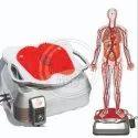 Blood Circulation Machine