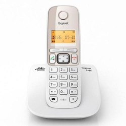 Gigaset A530 Duo Cordless with Caller ID
