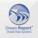 Dream Report