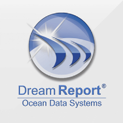 Dream Report for Process Industries