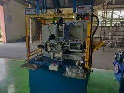 EXTOL Automated Special Purpose Machine