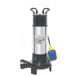 Submersible Sewage Pump V1100DF
