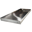 Stainless Steel Sheet 410S