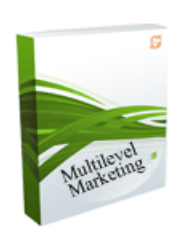 Multilevel Marketing Software | Technocrats India | Service