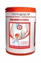 Perma , Chemical Grade Acrylic Repair Agent, 25 Ltr