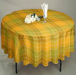 Attractive Table Cloth