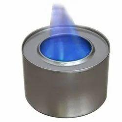 Chafing Fuel Gel