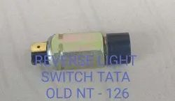 REVERSE LIGHT SWITCH TATA OLD