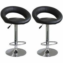 Bar Chair Amp Stools Bar Stool Height Adjustable