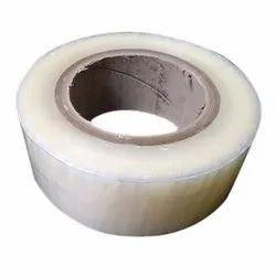 48mm LD Gummed Tapes, For Packaging