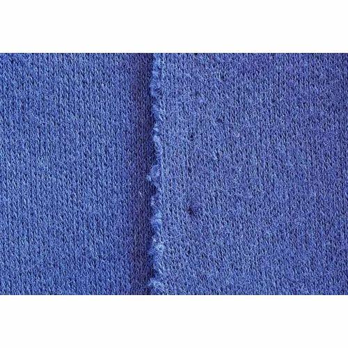 8d762571828 Plain Interlock Double Jersey Fabric, GSM: 80-300, Rs 180 /kilogram ...