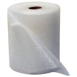 Polyethylene Packaging Bubble Roll