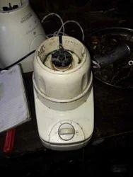 Mixer Machine Repair Services