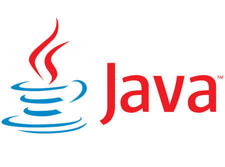 What Makes Java Different From Other Programming Languages?