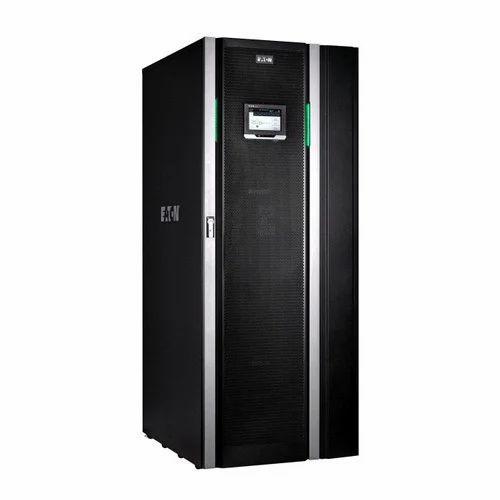 Eaton 93PR Online UPS