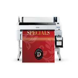 SC B6070 EPSON Ferro Printer